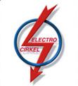 electrocirkel