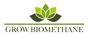 Grow Biomethane