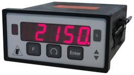 PMO2150