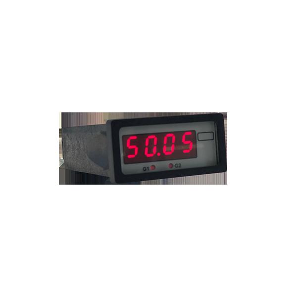 PMO 5005
