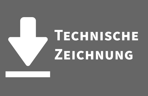 TECH-ZEICH