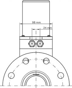 GDFMB-02-246x300