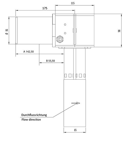 GD30008017WALK1-500x570